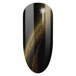 Semi Art  UV żel do zdobień 006 Burgund