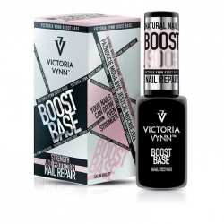 VICTORIA VYNN BOOST BASE & OILS COMPLEX DUO PACK