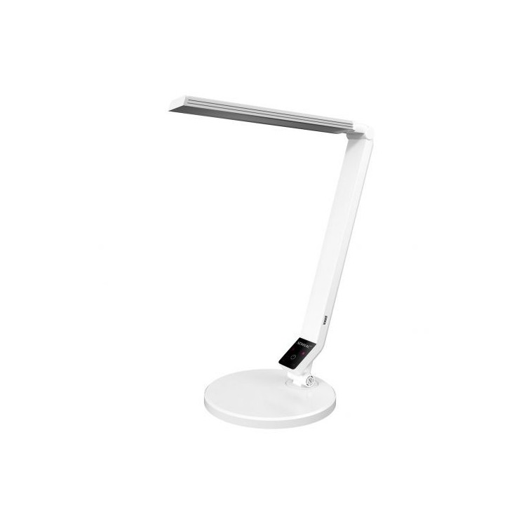 Profesjonalna Lampa na stół Semilac