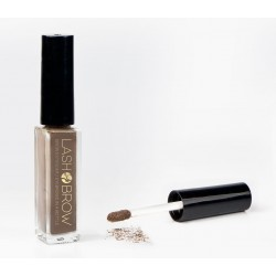 Brows in a bottle/ Brow Extender HOT CAPPUCCINO