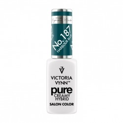 VICTORIA VYNN TAPE BOND & NAIL PREP  DUO PACK