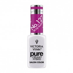 Pure Creamy Hybrid No. 127 Rose Madder 8 ml Victoria Vynn