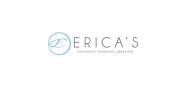 Erica's ATA