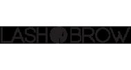 Lash Brow