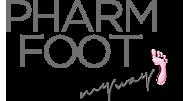 PHARM FOOT